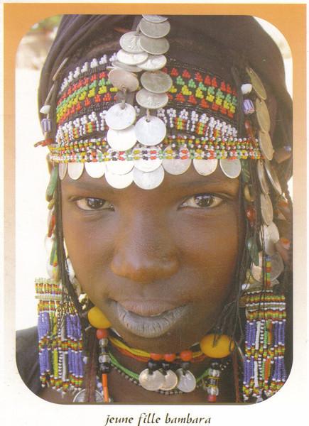 007_Mali. Young Bambara Girl.jpg