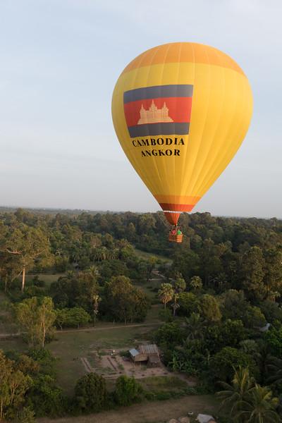 Cambodia-151220-017.jpg