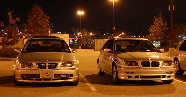 NC Euro Jan 2007