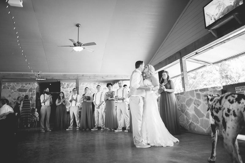 2014 09 14 Waddle Wedding - Reception-525.jpg