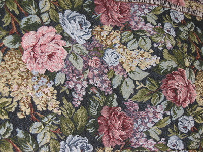 DDNJ Bodice, Corset, Cincher, & Vest Fabrics