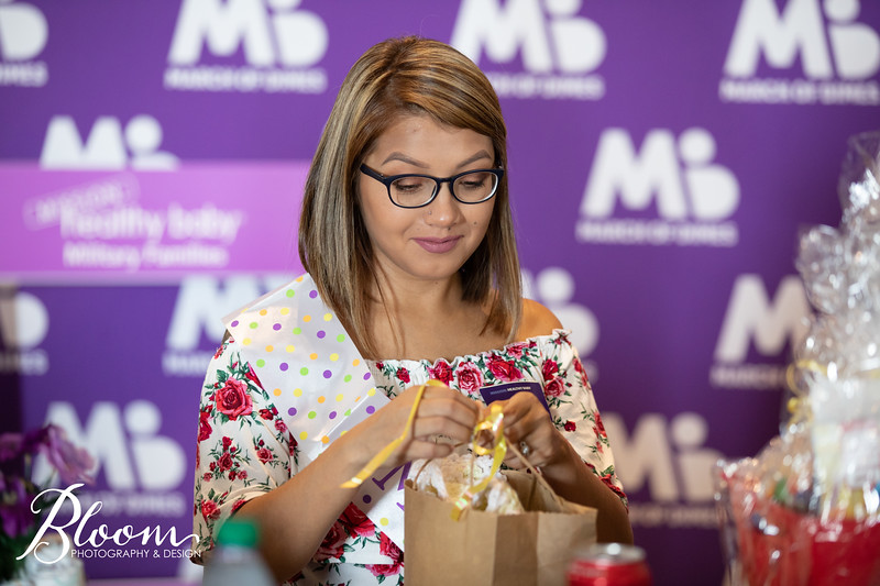 March of Dimes-219.jpg