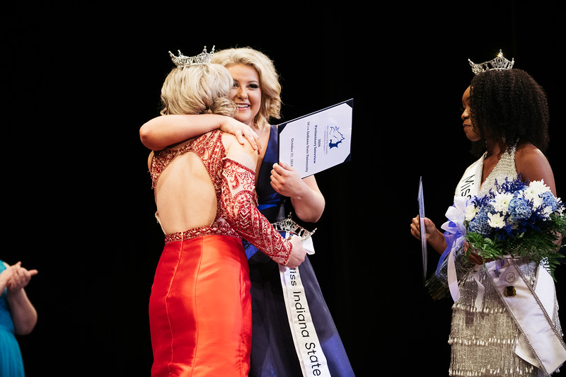20191027_Miss ISU Pageant-7458.jpg