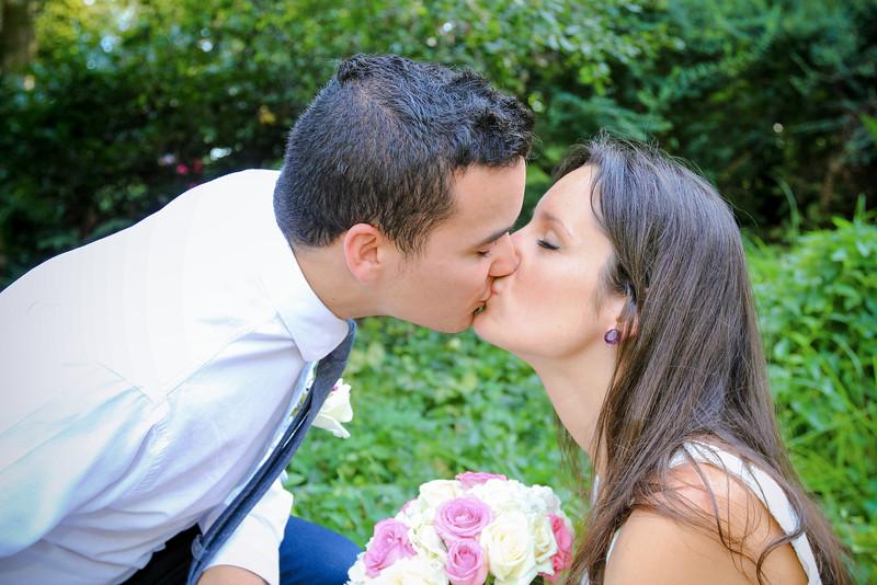 Pardo - Central Park Wedding-65.jpg