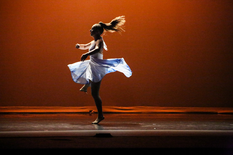 181129 Fall Dance Concert (525).jpg