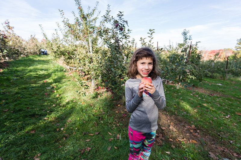 20171022_Apple Picking and other Fun_0083.jpg