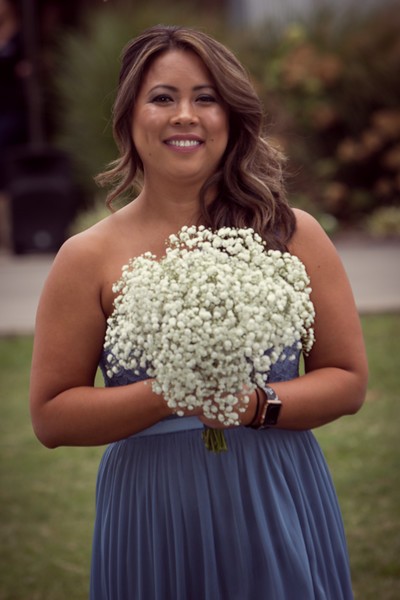 Carson Wedding-63.jpg