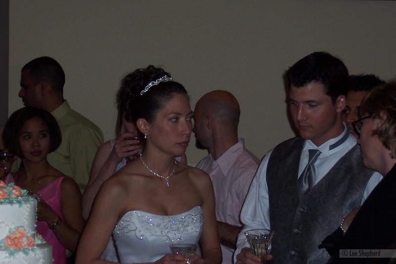 Bracewell Wedding 020.jpg