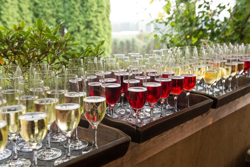 delille-cellars-winery-woodinville-wa-carol-harrold-photography-14.jpg