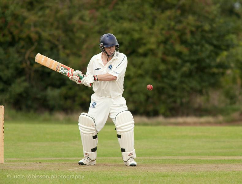 110820 - cricket - 228.jpg
