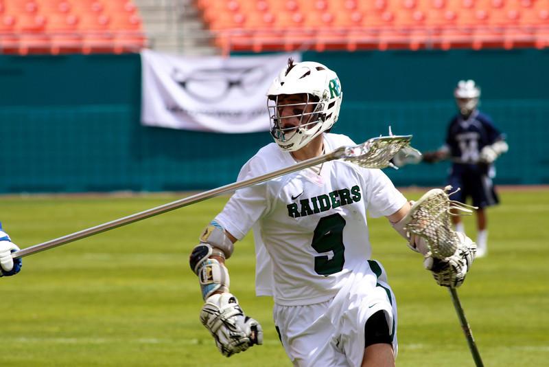 Lacrosse RE Varsity 2 3750.jpg
