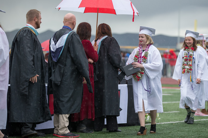 2019 Uintah High Graduation 338.JPG