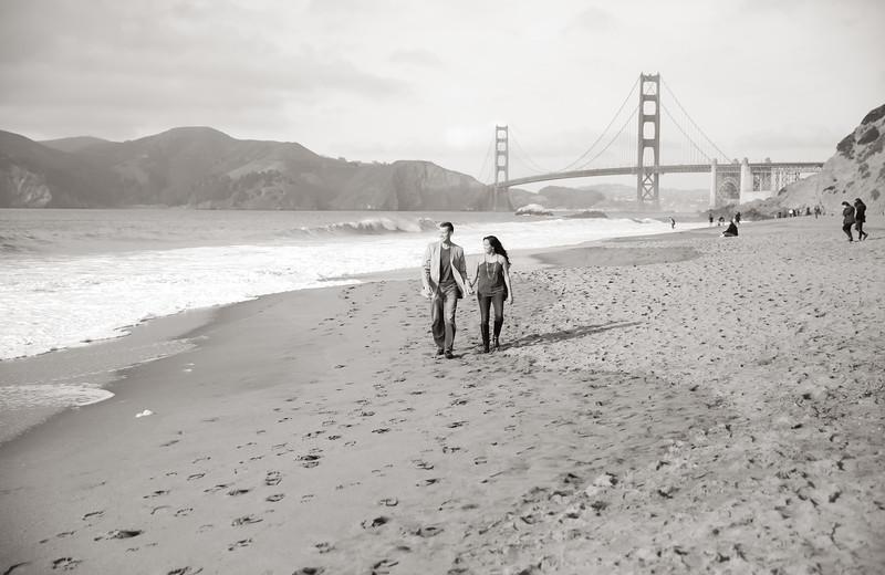 10-24-16_Misa+Ben_Baker Beach-0225.jpg