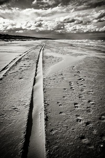 Pines Beach