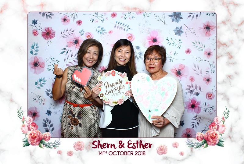 Shern&Esther-0031.jpg