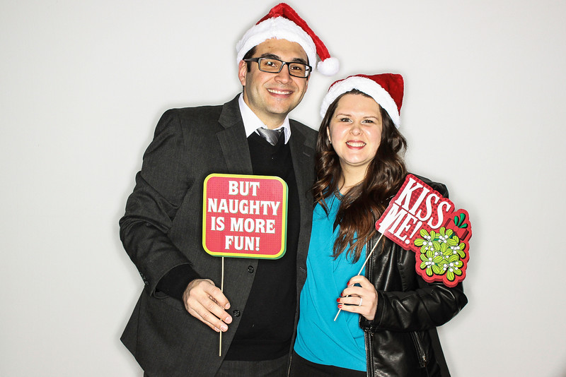 The Simplus Christmas Party 2016-Park City Photo Booth Rental-SocialLightPhoto.com-8.jpg