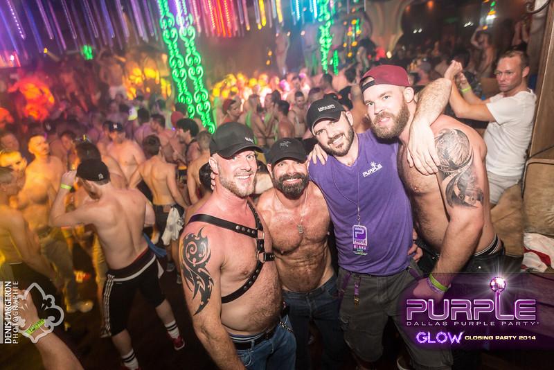 2014-05-12_purple02_200-3262011562-O.jpg