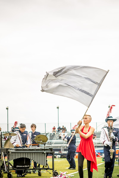 Mike Maney_CBE Marching Band 2nd game 2018-40.jpg