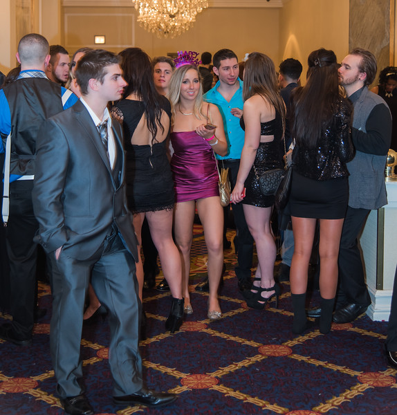 New Year's Eve Soiree at Hilton Chicago 2016 (402).jpg