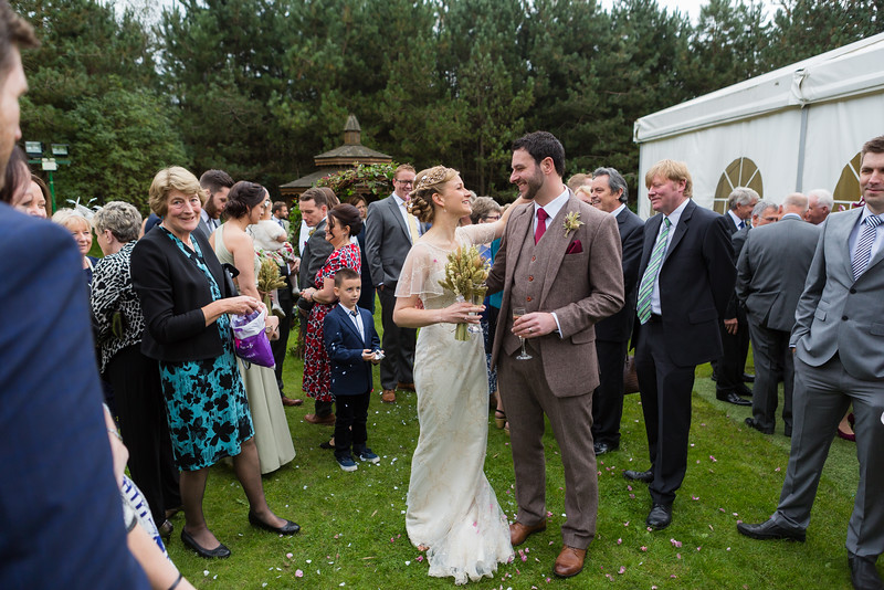 Emily & Jay Wedding_290.jpg