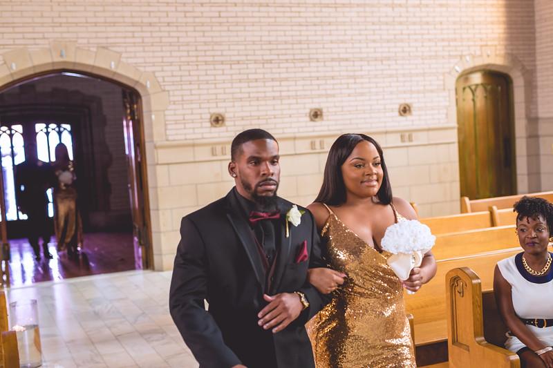 Benson Wedding-J-0323.jpg