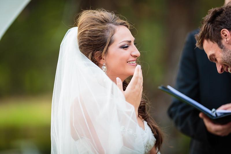 Central Oregon Wedding Photographer (4).jpg