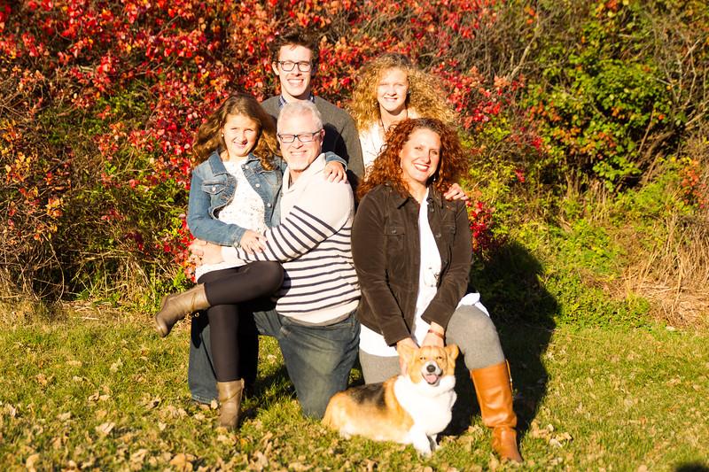 Swirtz Family Pictures-124.jpg