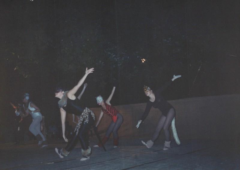 Dance-Trips-Greece_0287.jpg