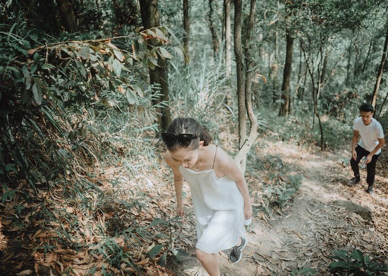 Tu-Nguyen-Destination-Wedding-Photography-Elopement-Vietnam-Pali-Louis-w-215.jpg