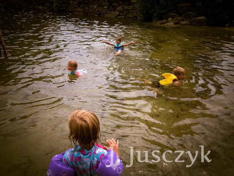 Jusczyk2021-2364.jpg