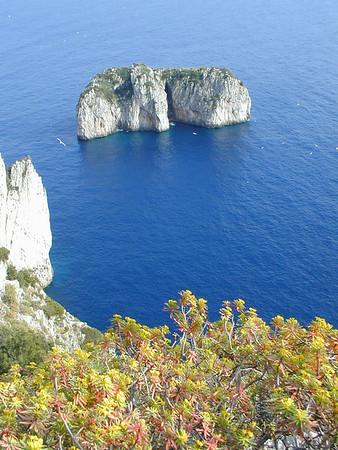 Capri - 2002