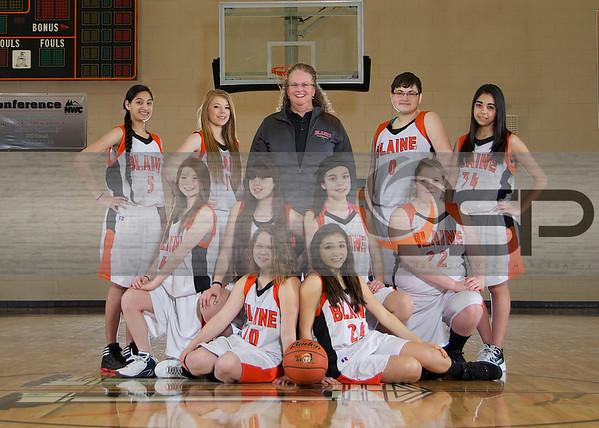 C-Team - Team and individual photos