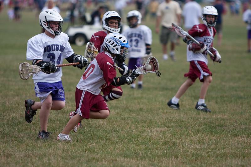 McCrae Weston Lacrosse Fort Devons - June 24, 2008 - IMG_5345.jpg