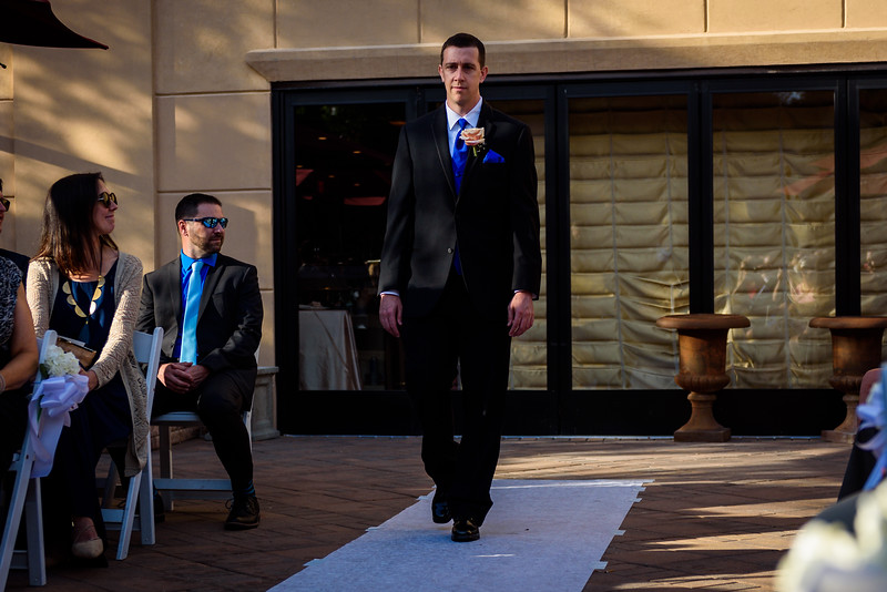 NNK-Dina & Doug Wedding-Imperia-Ceremony-155.jpg