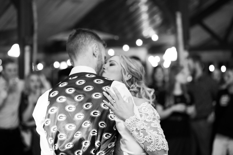 Blake Wedding-1306.jpg