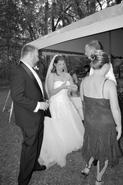 RDD_WEDDING_B&W_PROOF (60).jpg