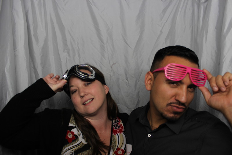 PhxPhotoBooths_Images_548.JPG