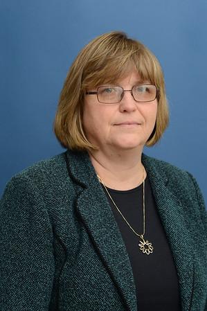 Maria Lehman