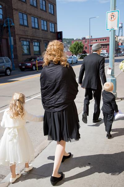 Lodle Wedding-159.jpg