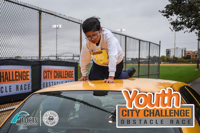 YouthCityChallenge2017-1273.jpg