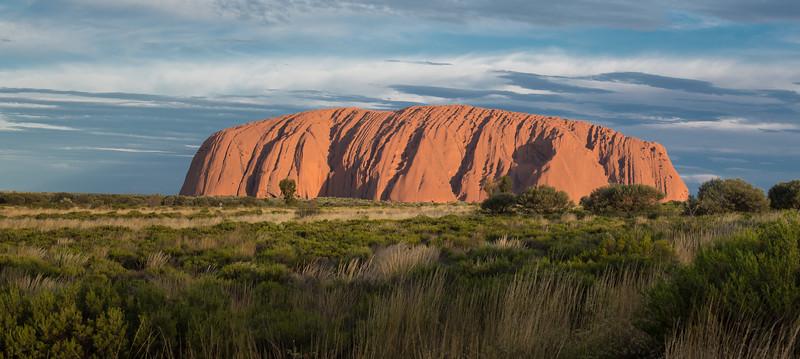 Australia-50.jpg