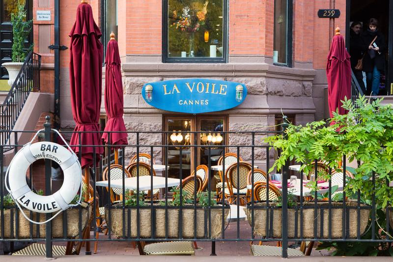 restaurant-101.jpg