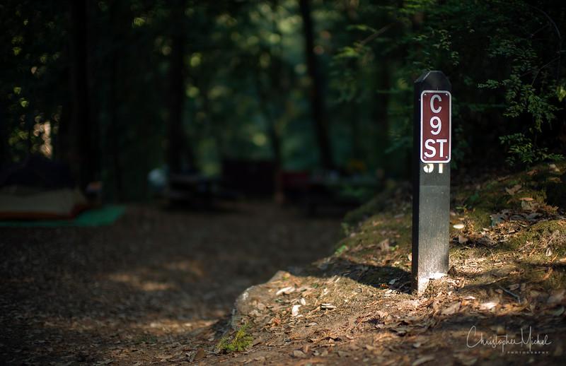Oct052013_camping_0531.jpg