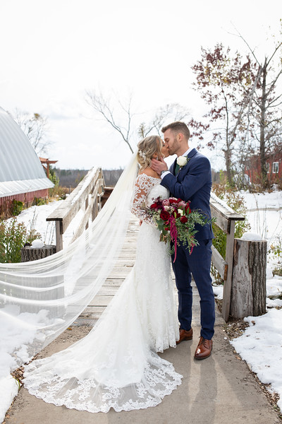 Blake Wedding-355.jpg