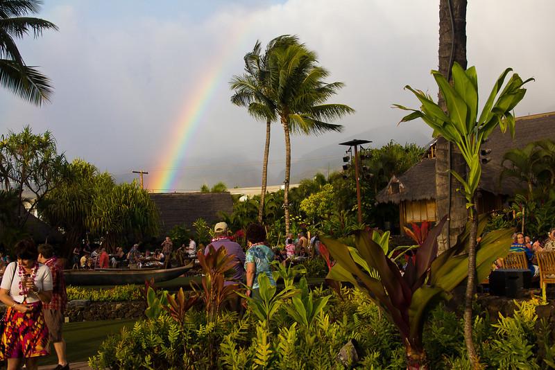 old lahaina luau rainbow.jpg