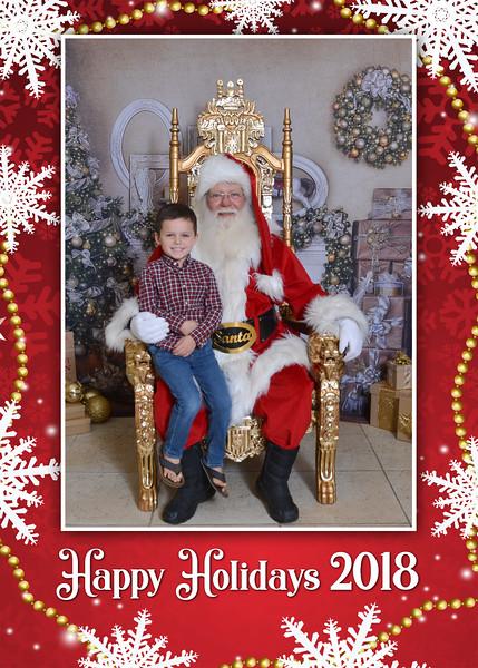 Santa-52.jpg