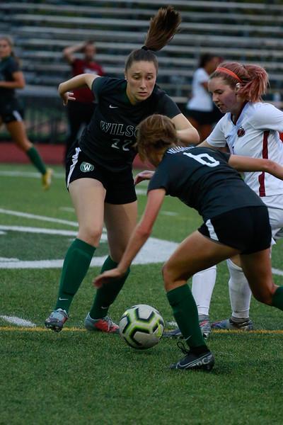 Wilson Girls Soccer vs Glencoe-220.jpg