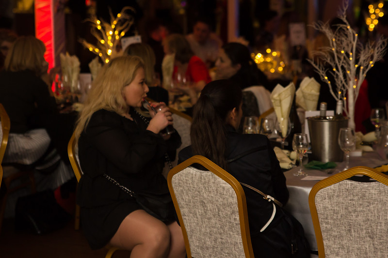 Lloyds_pharmacy_clinical_homecare_christmas_party_manor_of_groves_hotel_xmas_bensavellphotography (243 of 349).jpg