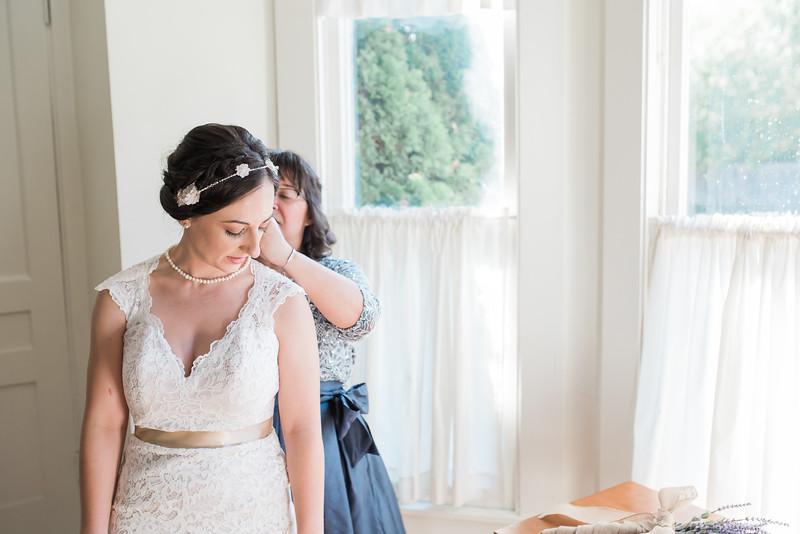 Wright Wedding-56.jpg