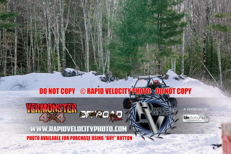 Snowbog-VI-0404_02-23-19  by Brie Morrissey   ©Rapid Velocity Photo & BLM Photography 2019